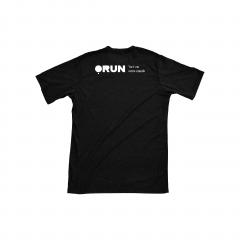Camiseta ORUN